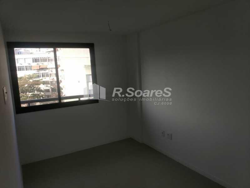 IMG-20200707-WA0043 - Cobertura 2 quartos à venda Rio de Janeiro,RJ - R$ 1.090.000 - JCCO20027 - 7