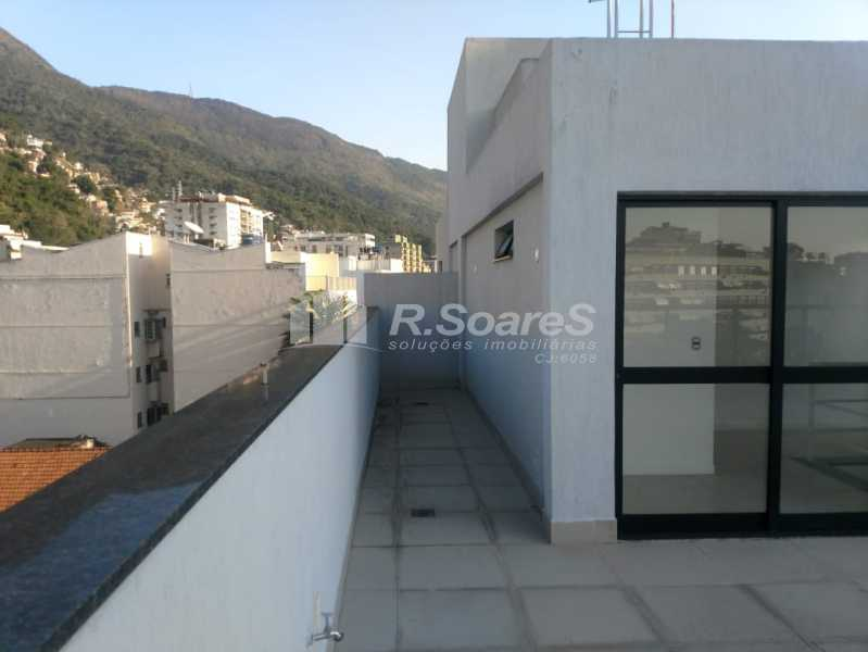 IMG-20200707-WA0045 - Cobertura 2 quartos à venda Rio de Janeiro,RJ - R$ 1.090.000 - JCCO20027 - 27