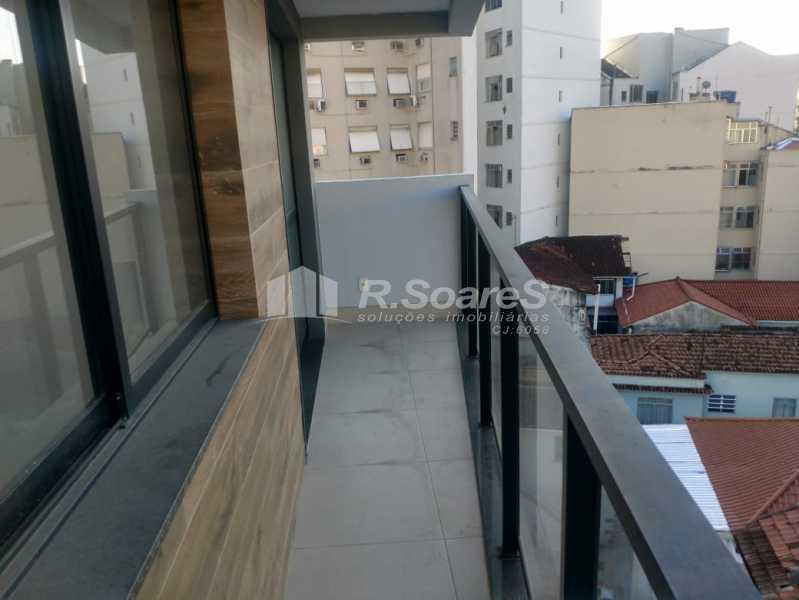 IMG-20200707-WA0046 - Cobertura 2 quartos à venda Rio de Janeiro,RJ - R$ 1.090.000 - JCCO20027 - 19