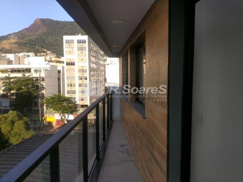IMG-20200707-WA0047 - Cobertura 2 quartos à venda Rio de Janeiro,RJ - R$ 1.090.000 - JCCO20027 - 17