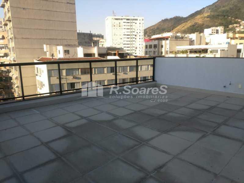 IMG-20200707-WA0049 - Cobertura 2 quartos à venda Rio de Janeiro,RJ - R$ 1.090.000 - JCCO20027 - 28