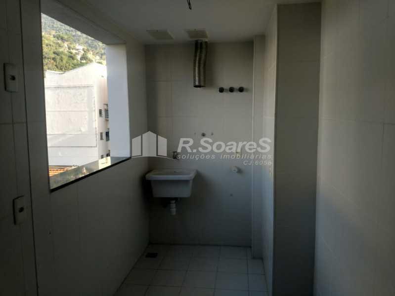 IMG-20200707-WA0051 - Cobertura 2 quartos à venda Rio de Janeiro,RJ - R$ 1.090.000 - JCCO20027 - 23