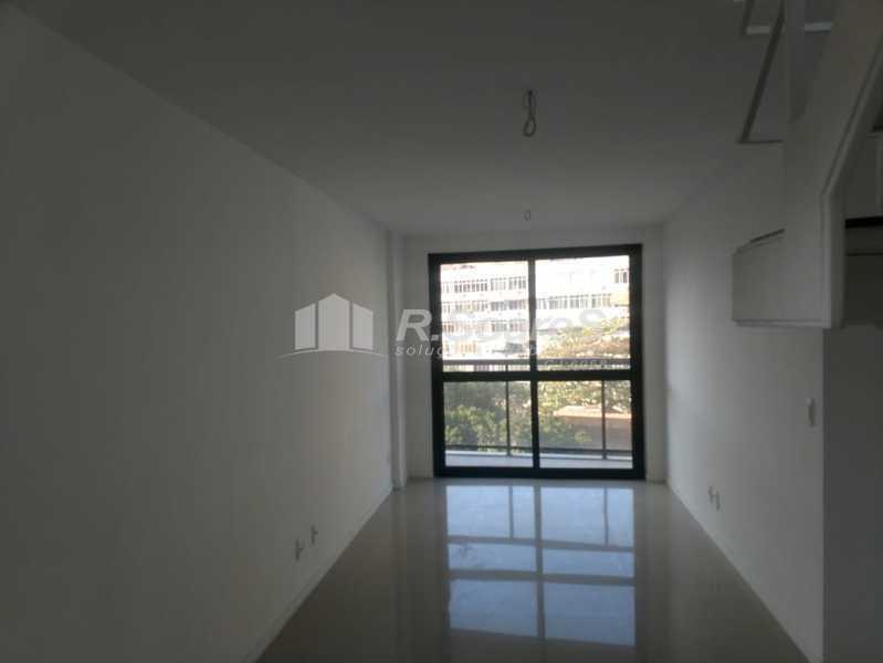 IMG-20200707-WA0052 - Cobertura 2 quartos à venda Rio de Janeiro,RJ - R$ 1.090.000 - JCCO20027 - 1