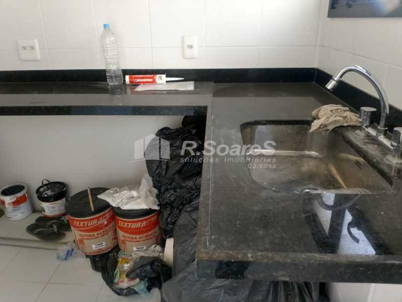 IMG-20200707-WA0053 - Cobertura 2 quartos à venda Rio de Janeiro,RJ - R$ 1.090.000 - JCCO20027 - 9
