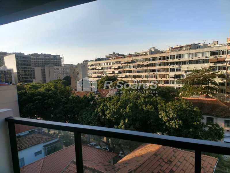 IMG-20200707-WA0054 - Cobertura 2 quartos à venda Rio de Janeiro,RJ - R$ 1.090.000 - JCCO20027 - 18