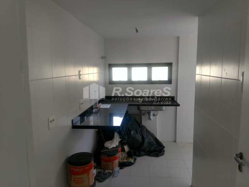 IMG-20200707-WA0057 - Cobertura 2 quartos à venda Rio de Janeiro,RJ - R$ 1.090.000 - JCCO20027 - 10