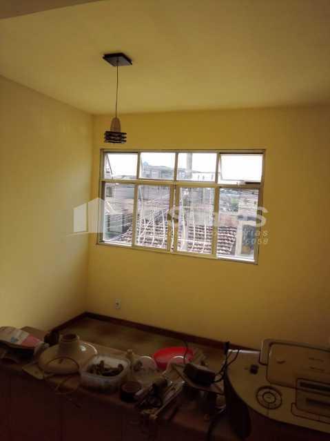 IMG-20200707-WA0063 - Casa de Vila 3 quartos à venda São Gonçalo,RJ - R$ 220.000 - JCCV30023 - 3
