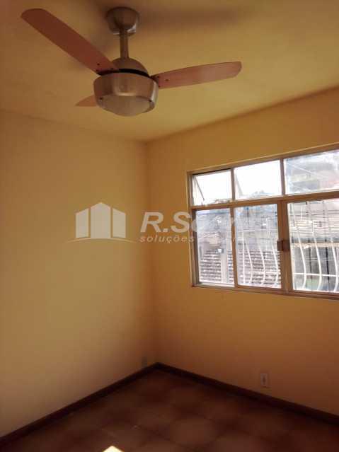 IMG-20200707-WA0064 - Casa de Vila 3 quartos à venda São Gonçalo,RJ - R$ 220.000 - JCCV30023 - 5
