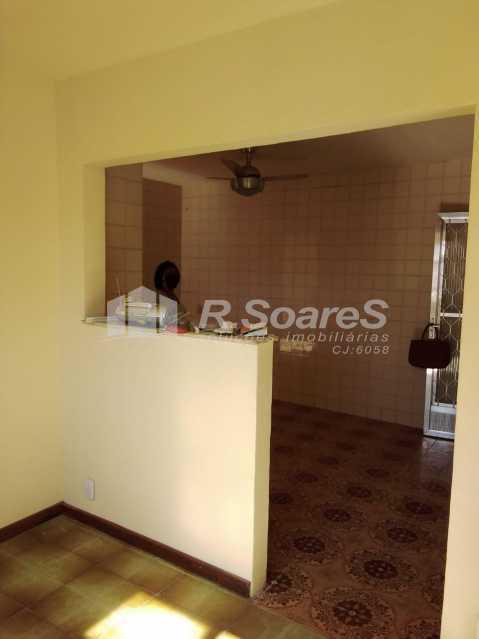 IMG-20200707-WA0065 - Casa de Vila 3 quartos à venda São Gonçalo,RJ - R$ 220.000 - JCCV30023 - 1