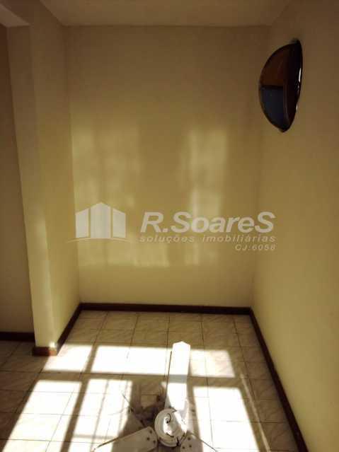 IMG-20200707-WA0067 - Casa de Vila 3 quartos à venda São Gonçalo,RJ - R$ 220.000 - JCCV30023 - 4
