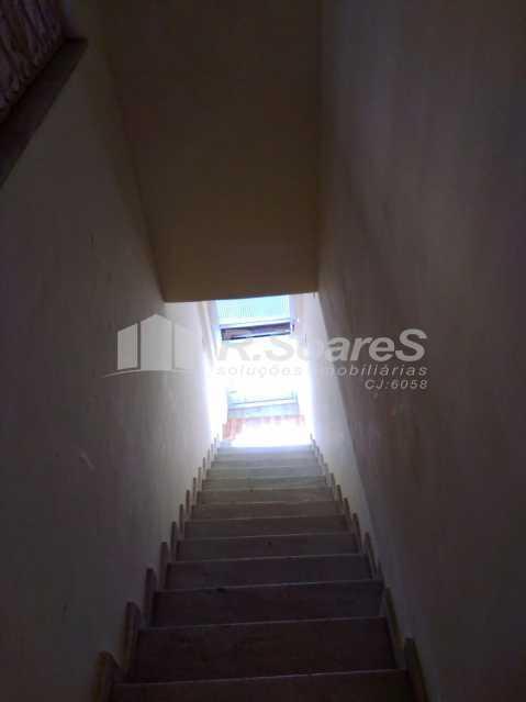 IMG-20200707-WA0068 - Casa de Vila 3 quartos à venda São Gonçalo,RJ - R$ 220.000 - JCCV30023 - 8