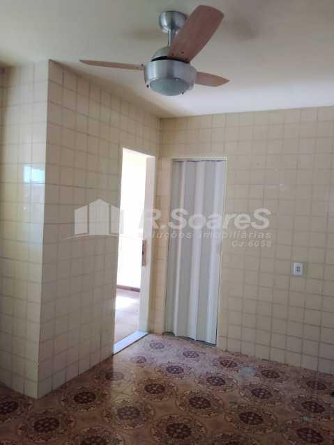 IMG-20200707-WA0069 - Casa de Vila 3 quartos à venda São Gonçalo,RJ - R$ 220.000 - JCCV30023 - 6