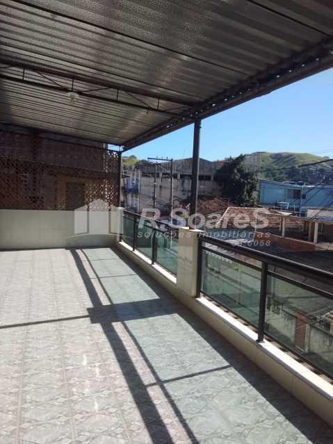 IMG-20200707-WA0073 - Casa de Vila 3 quartos à venda São Gonçalo,RJ - R$ 220.000 - JCCV30023 - 20