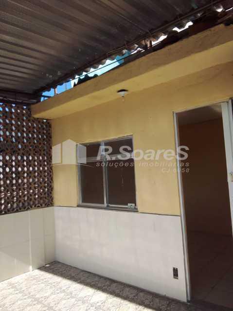 IMG-20200707-WA0074 - Casa de Vila 3 quartos à venda São Gonçalo,RJ - R$ 220.000 - JCCV30023 - 13