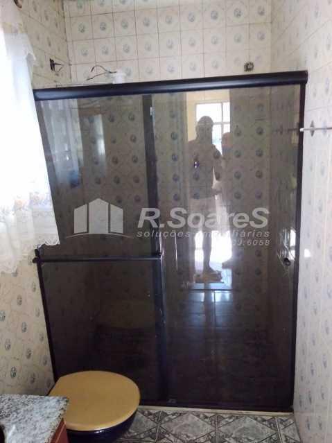 IMG-20200707-WA0075 - Casa de Vila 3 quartos à venda São Gonçalo,RJ - R$ 220.000 - JCCV30023 - 10