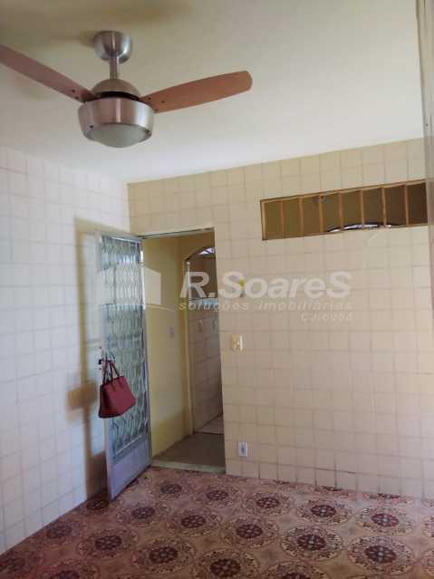 IMG-20200707-WA0076 - Casa de Vila 3 quartos à venda São Gonçalo,RJ - R$ 220.000 - JCCV30023 - 9