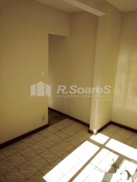 IMG-20200707-WA0077 - Casa de Vila 3 quartos à venda São Gonçalo,RJ - R$ 220.000 - JCCV30023 - 12