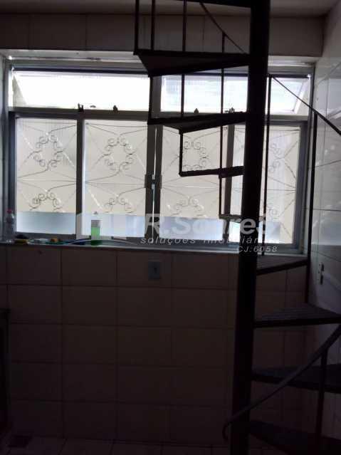 IMG-20200707-WA0078 - Casa de Vila 3 quartos à venda São Gonçalo,RJ - R$ 220.000 - JCCV30023 - 19