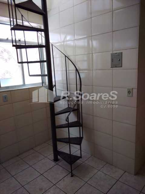 IMG-20200707-WA0079 - Casa de Vila 3 quartos à venda São Gonçalo,RJ - R$ 220.000 - JCCV30023 - 18