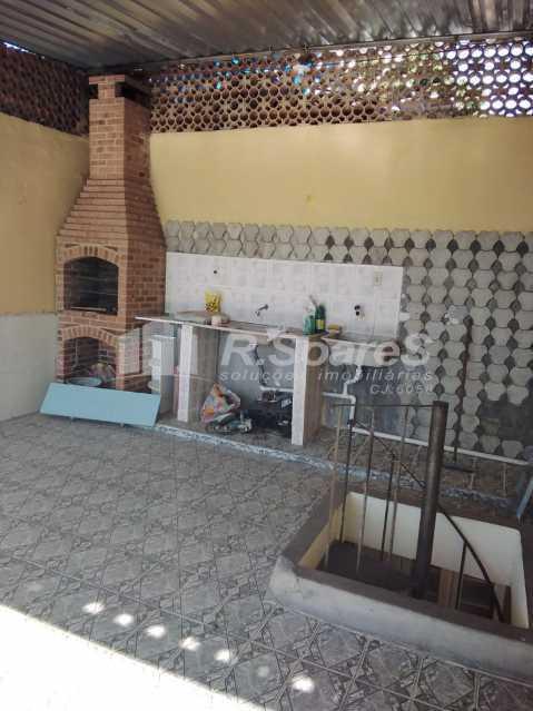 IMG-20200707-WA0080 - Casa de Vila 3 quartos à venda São Gonçalo,RJ - R$ 220.000 - JCCV30023 - 14