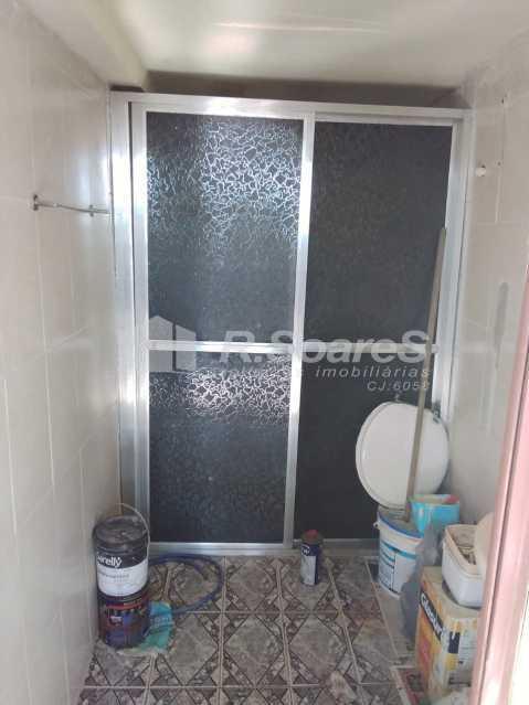 IMG-20200707-WA0081 - Casa de Vila 3 quartos à venda São Gonçalo,RJ - R$ 220.000 - JCCV30023 - 17