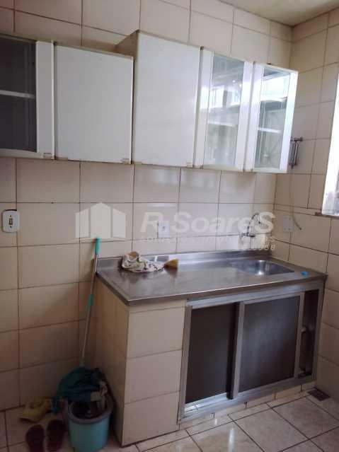 IMG-20200707-WA0082 - Casa de Vila 3 quartos à venda São Gonçalo,RJ - R$ 220.000 - JCCV30023 - 7
