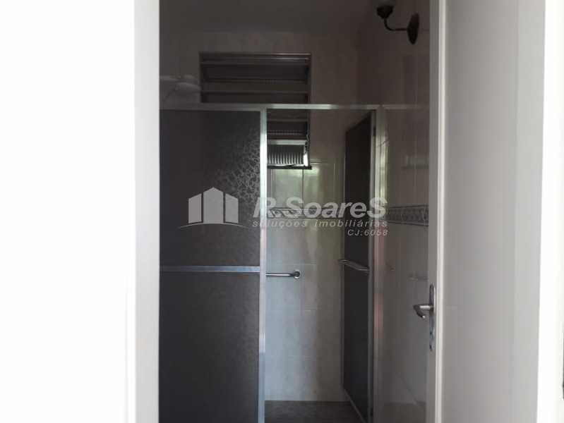 WhatsApp Image 2020-07-09 at 1 - Apartamento 1 quarto à venda Rio de Janeiro,RJ - R$ 360.000 - JCAP10158 - 6