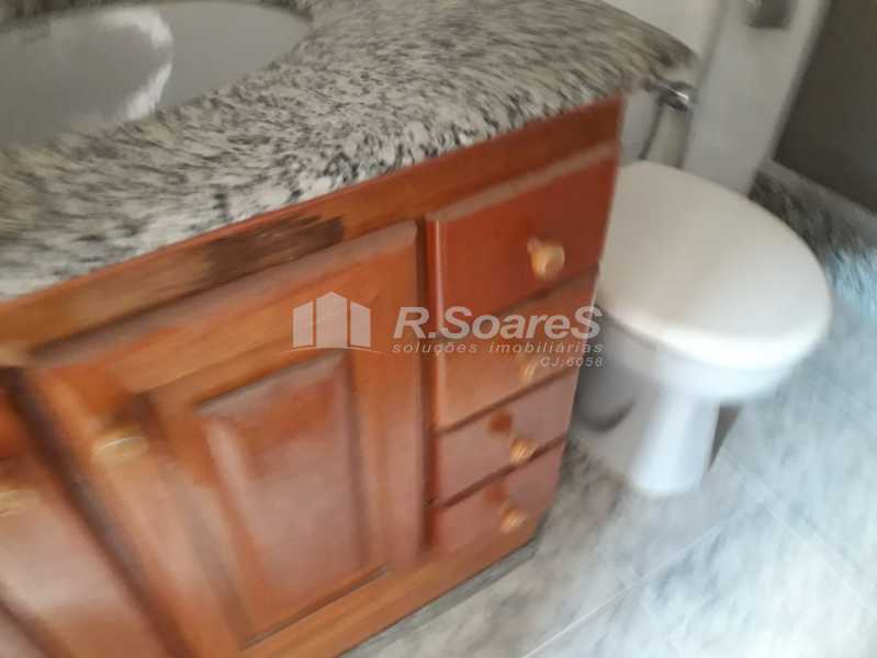 WhatsApp Image 2020-07-09 at 1 - Apartamento 1 quarto à venda Rio de Janeiro,RJ - R$ 360.000 - JCAP10158 - 7