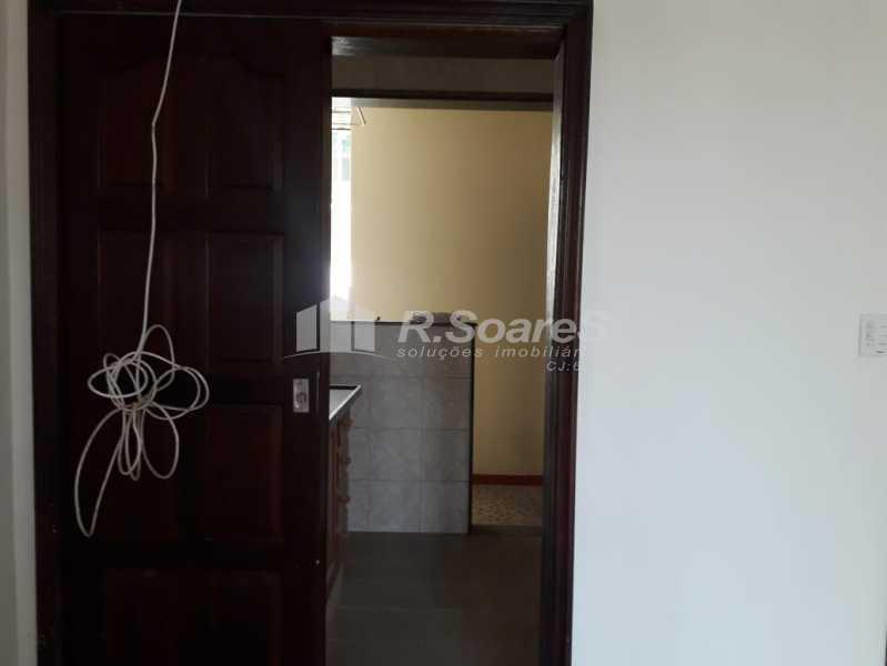 WhatsApp Image 2020-07-09 at 1 - Apartamento 1 quarto à venda Rio de Janeiro,RJ - R$ 360.000 - JCAP10158 - 5