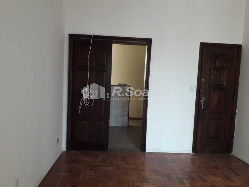 WhatsApp Image 2020-07-09 at 1 - Apartamento 1 quarto à venda Rio de Janeiro,RJ - R$ 360.000 - JCAP10158 - 1