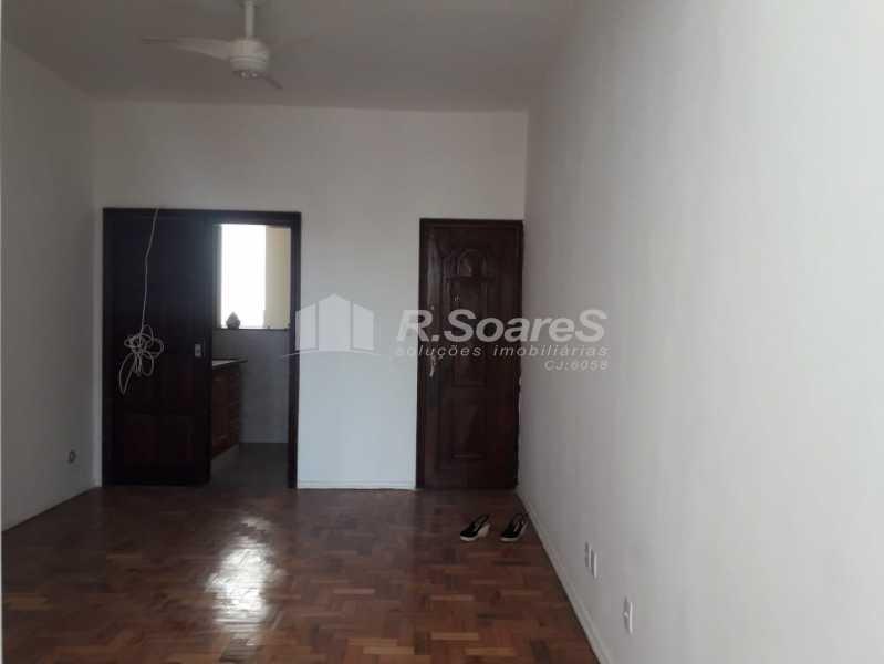 WhatsApp Image 2020-07-09 at 1 - Apartamento 1 quarto à venda Rio de Janeiro,RJ - R$ 360.000 - JCAP10158 - 9