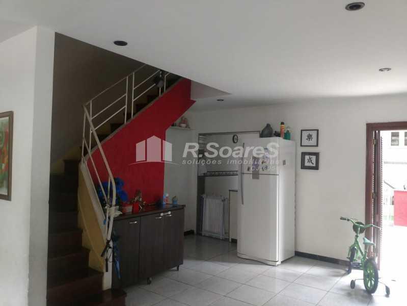 IMG-20200710-WA0159 - Casa de Vila 4 quartos à venda Rio de Janeiro,RJ - R$ 760.000 - JCCV40007 - 1