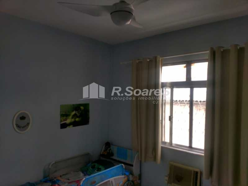 IMG-20200710-WA0160 - Casa de Vila 4 quartos à venda Rio de Janeiro,RJ - R$ 760.000 - JCCV40007 - 6