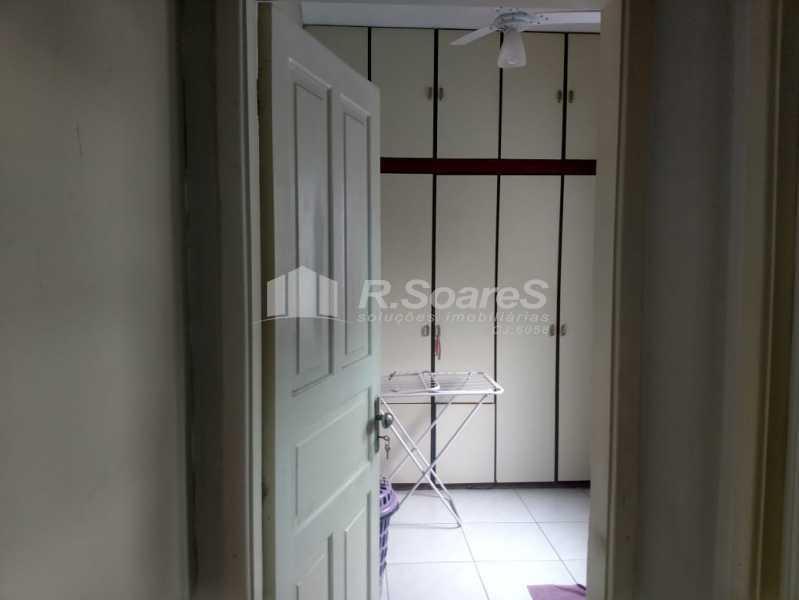 IMG-20200710-WA0161 - Casa de Vila 4 quartos à venda Rio de Janeiro,RJ - R$ 760.000 - JCCV40007 - 13