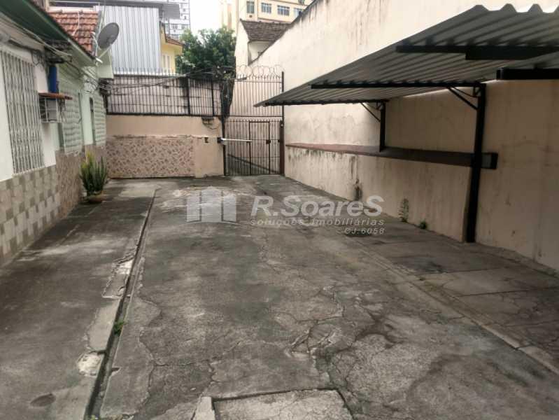 IMG-20200710-WA0162 - Casa de Vila 4 quartos à venda Rio de Janeiro,RJ - R$ 760.000 - JCCV40007 - 24
