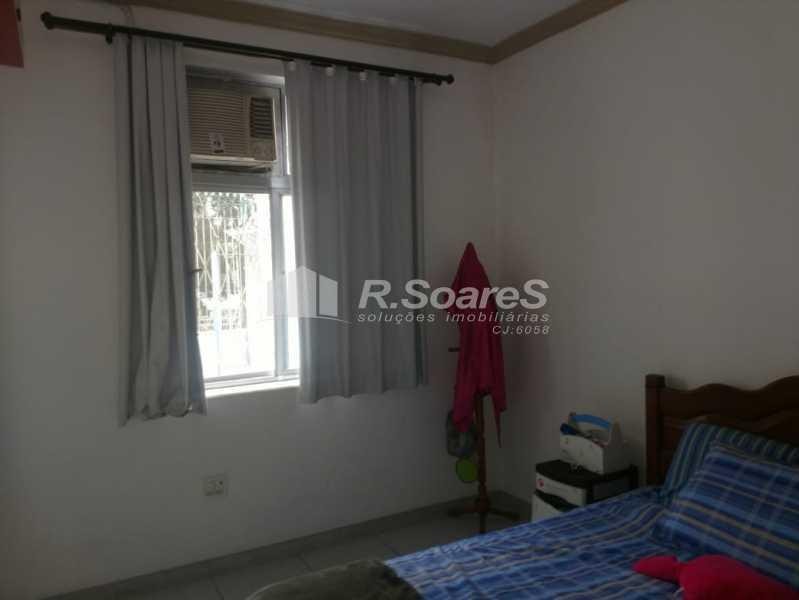 IMG-20200710-WA0163 - Casa de Vila 4 quartos à venda Rio de Janeiro,RJ - R$ 760.000 - JCCV40007 - 15