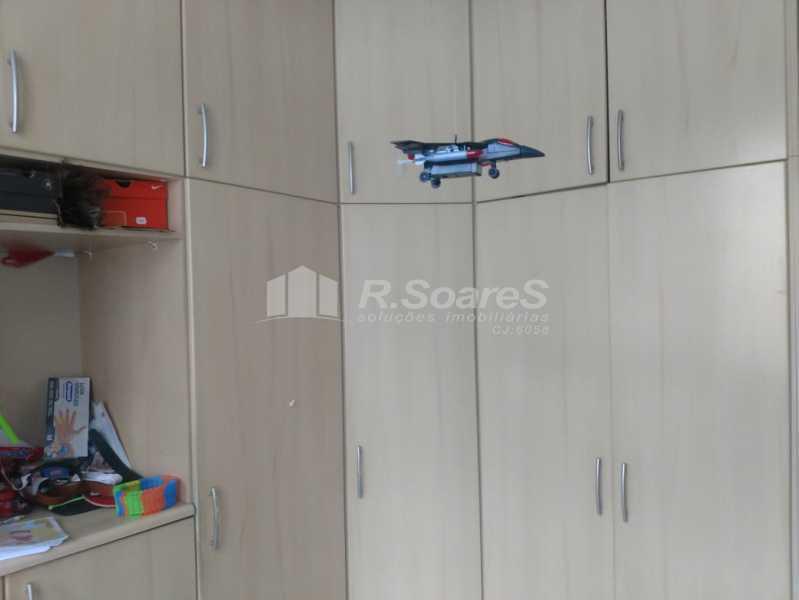IMG-20200710-WA0165 - Casa de Vila 4 quartos à venda Rio de Janeiro,RJ - R$ 760.000 - JCCV40007 - 16