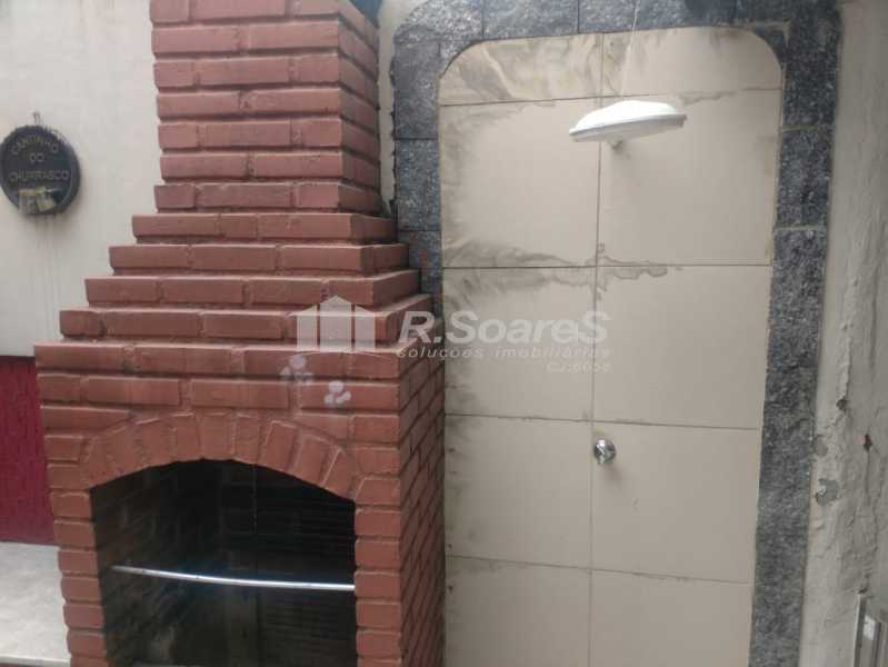 IMG-20200710-WA0166 - Casa de Vila 4 quartos à venda Rio de Janeiro,RJ - R$ 760.000 - JCCV40007 - 19