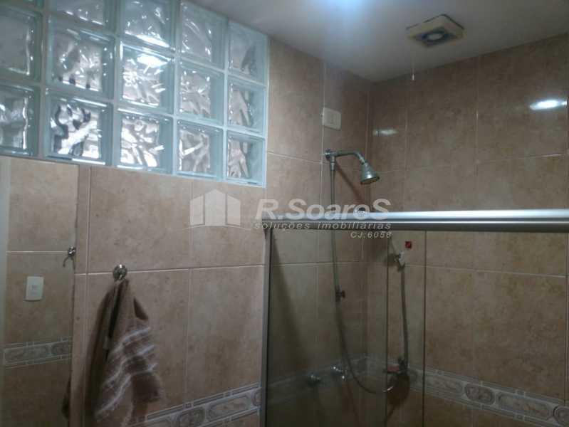 IMG-20200710-WA0167 - Casa de Vila 4 quartos à venda Rio de Janeiro,RJ - R$ 760.000 - JCCV40007 - 7