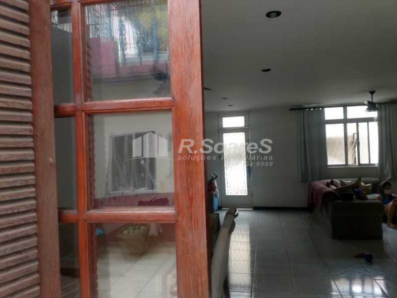 IMG-20200710-WA0168 - Casa de Vila 4 quartos à venda Rio de Janeiro,RJ - R$ 760.000 - JCCV40007 - 5
