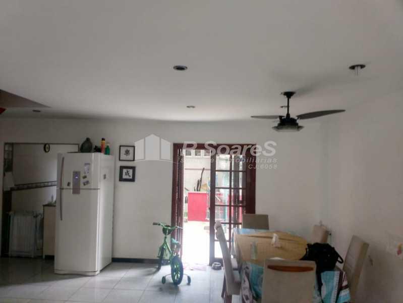 IMG-20200710-WA0169 - Casa de Vila 4 quartos à venda Rio de Janeiro,RJ - R$ 760.000 - JCCV40007 - 3