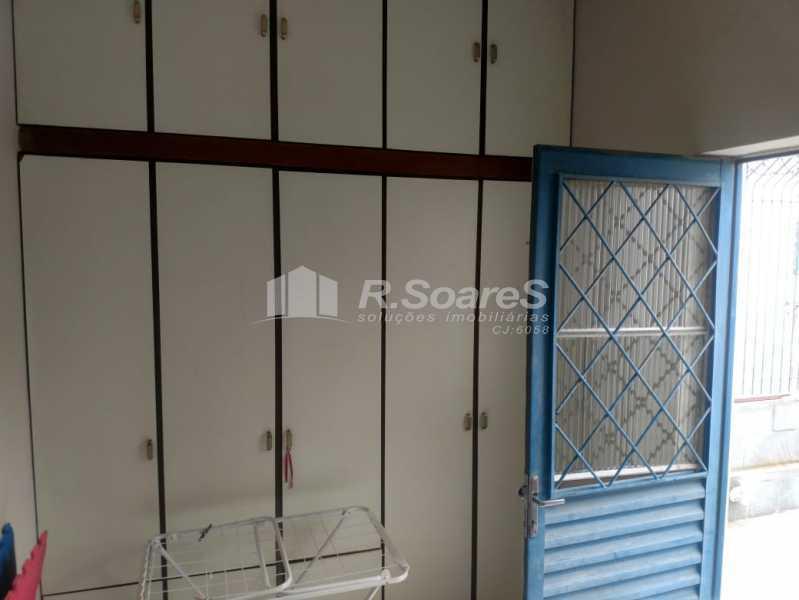 IMG-20200710-WA0172 - Casa de Vila 4 quartos à venda Rio de Janeiro,RJ - R$ 760.000 - JCCV40007 - 14