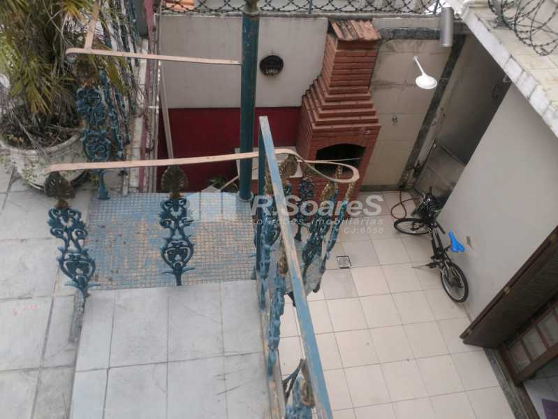 IMG-20200710-WA0173 - Casa de Vila 4 quartos à venda Rio de Janeiro,RJ - R$ 760.000 - JCCV40007 - 22