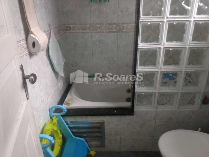 IMG-20200710-WA0174 - Casa de Vila 4 quartos à venda Rio de Janeiro,RJ - R$ 760.000 - JCCV40007 - 18