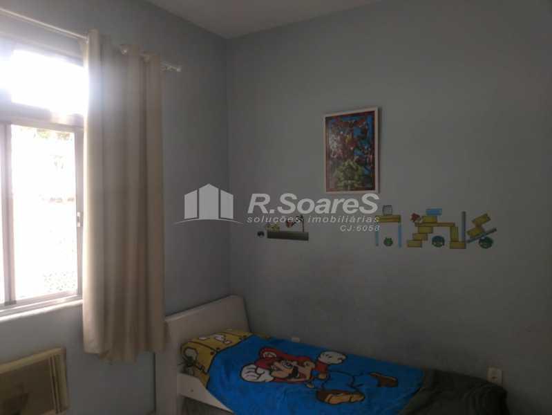 IMG-20200710-WA0175 - Casa de Vila 4 quartos à venda Rio de Janeiro,RJ - R$ 760.000 - JCCV40007 - 9