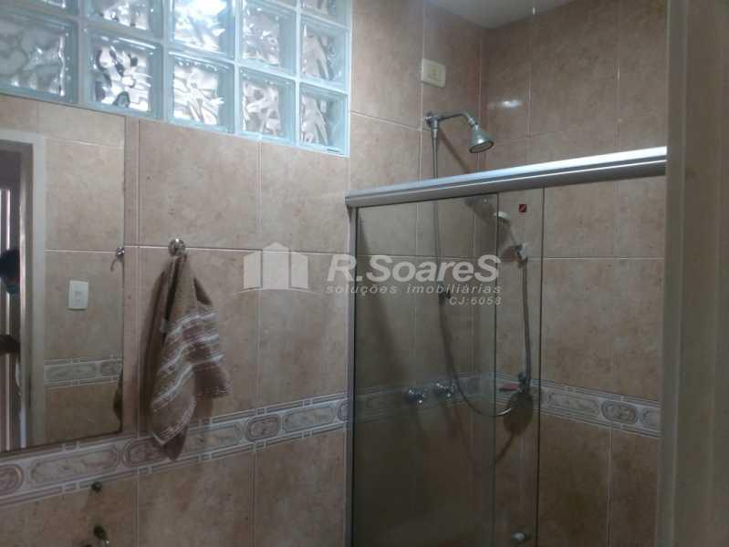 IMG-20200710-WA0176 - Casa de Vila 4 quartos à venda Rio de Janeiro,RJ - R$ 760.000 - JCCV40007 - 10