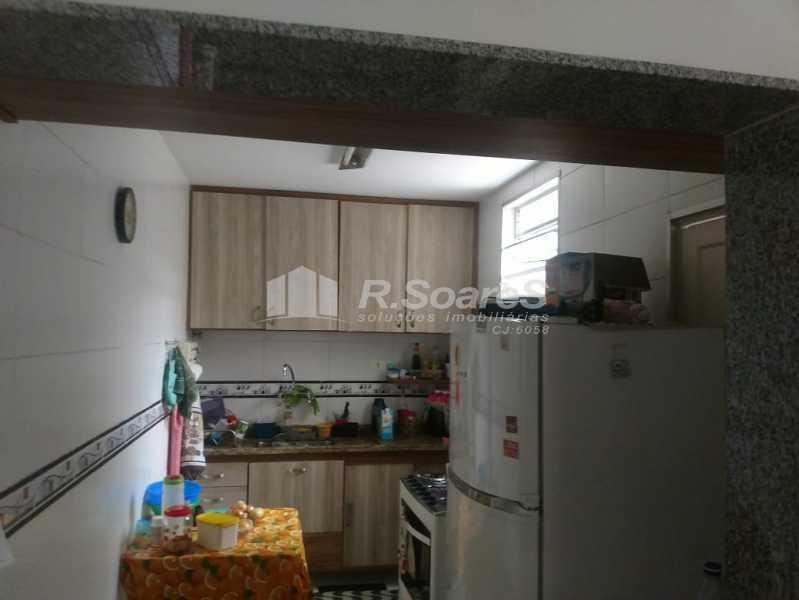 IMG-20200710-WA0177 - Casa de Vila 4 quartos à venda Rio de Janeiro,RJ - R$ 760.000 - JCCV40007 - 8