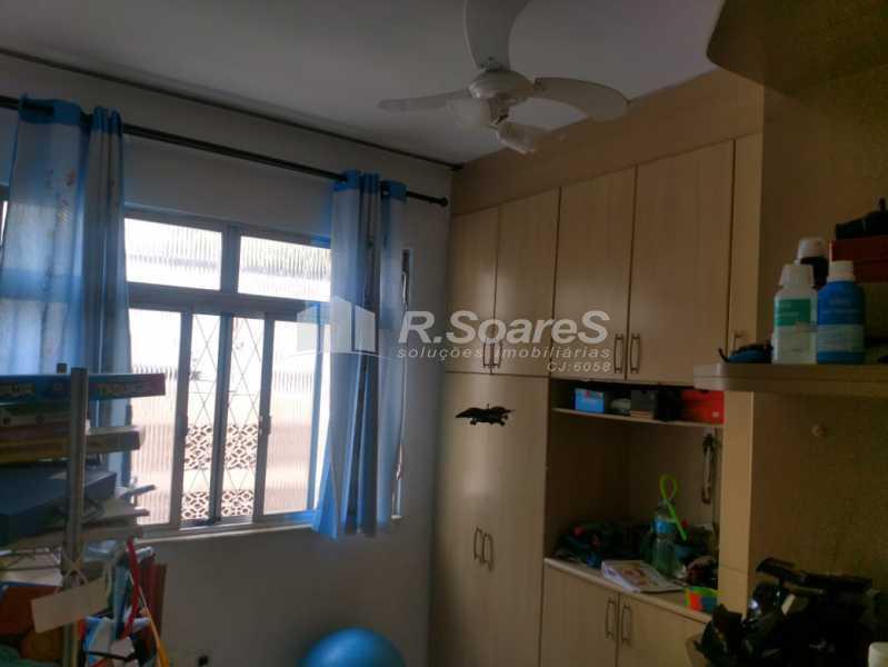 IMG-20200710-WA0179 - Casa de Vila 4 quartos à venda Rio de Janeiro,RJ - R$ 760.000 - JCCV40007 - 17