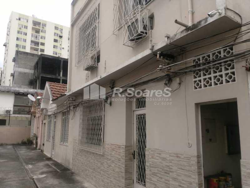 IMG-20200710-WA0180 - Casa de Vila 4 quartos à venda Rio de Janeiro,RJ - R$ 760.000 - JCCV40007 - 25
