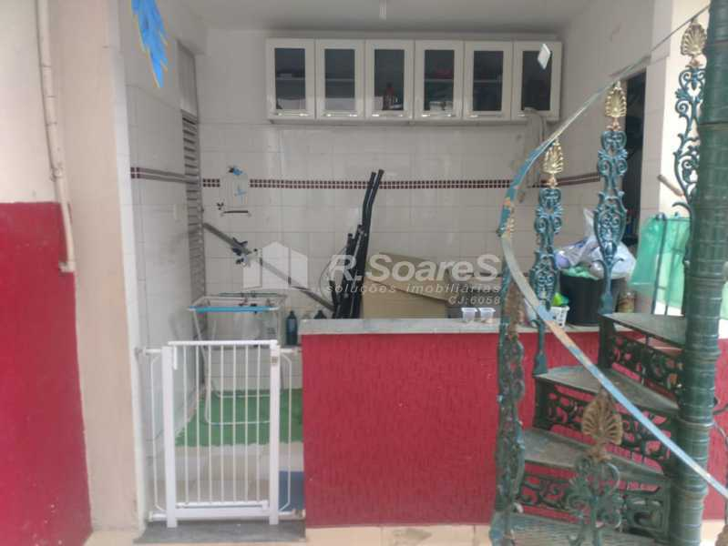 IMG-20200710-WA0181 - Casa de Vila 4 quartos à venda Rio de Janeiro,RJ - R$ 760.000 - JCCV40007 - 21